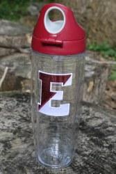 Tervis Water Bottle 24oz