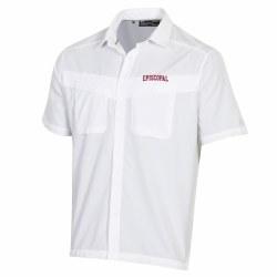 Tide Chaser Shirt
