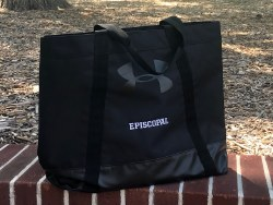 Under Armour Tote