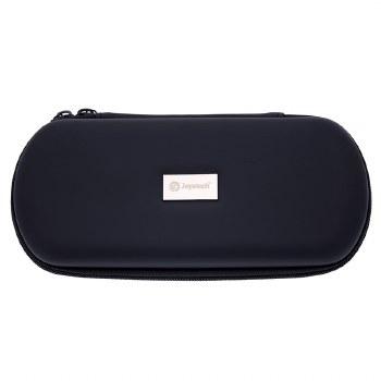 Large Case-Black