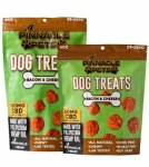 CBD Dog Treats 60mg