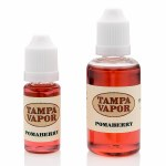 Pomaberry 30ml 24mg
