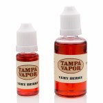 Very Berry 30ml 24mg