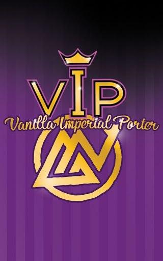 Great North VIP