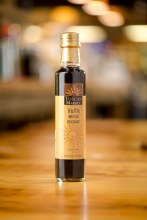 Truffle Infused Balsamic