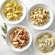 Best of Tuscan Market: Pasta