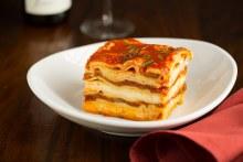 Tuscan Market Lasagna