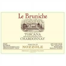 Tenuta Nozzole Chardonnay