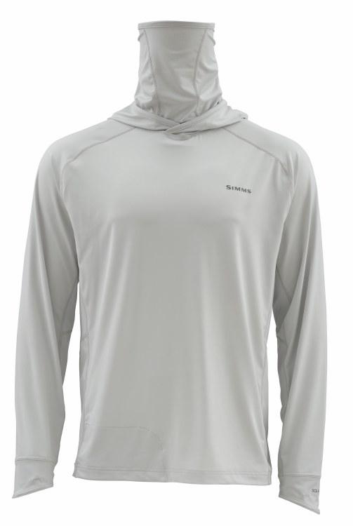 Solarflex Armor Shirt XXL Tund