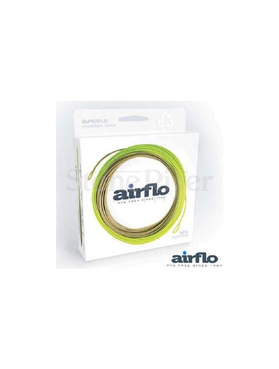 Airflo Superflo Universal WF4F