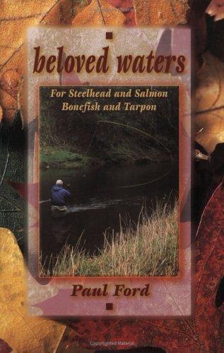 Beloved Waters