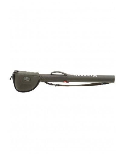 Bounty Hunter Single Rod/Reel