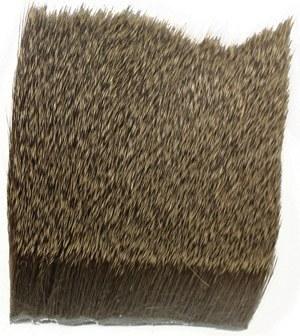 Coastal Deer Hair Medium