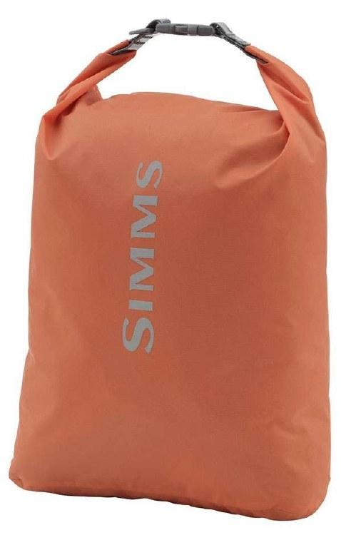 Dry Creek Dry Bag Orange M