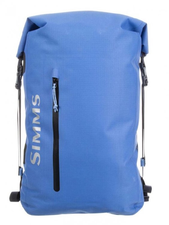 Dry Creek Simple Pack 25L Pac