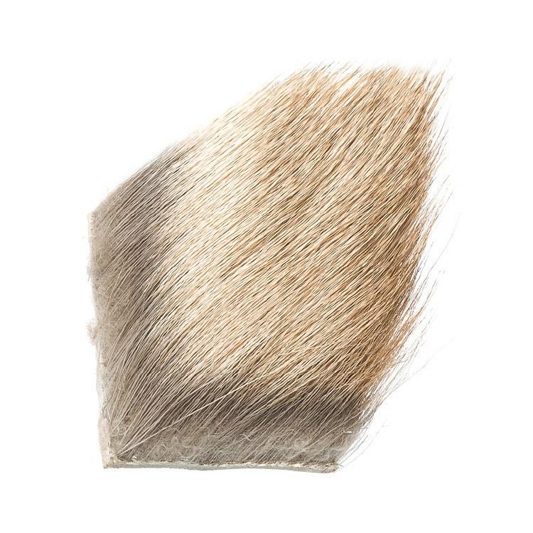 Elk Body Hair Light
