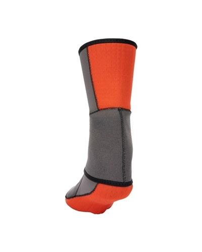 Flyweight Wet Wading Sock M
