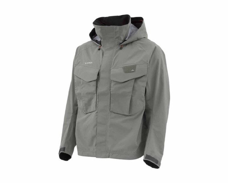 Freestone Jacket M StrGr