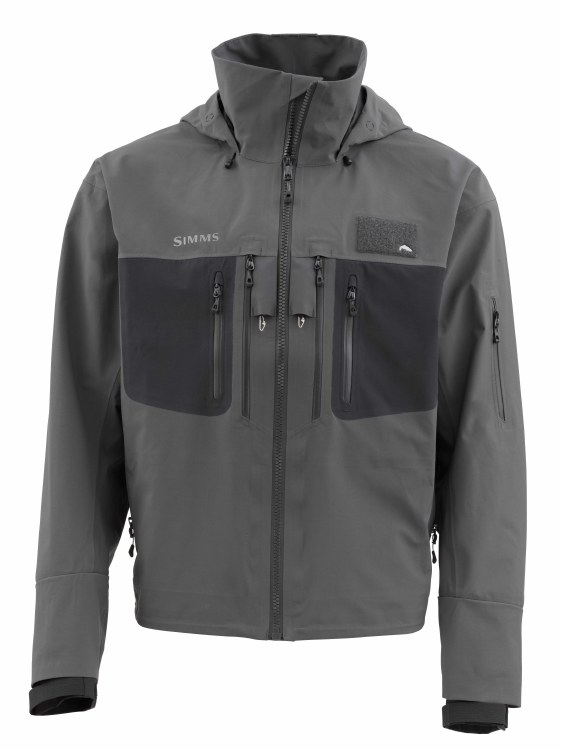 G3 Guide Tactical Jacket XXL
