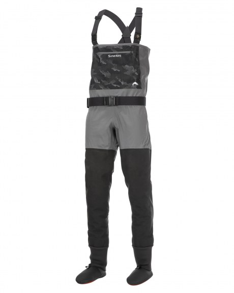 Guide Classic Wader C M