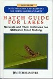Hatch Guide for Lakes