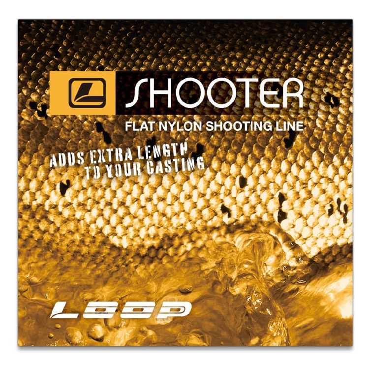 Loop Shooter 30lb