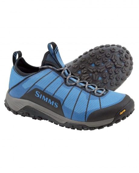 M's Flyweight Shoe 10 V Blu