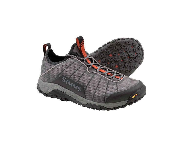 M's Flyweight Shoe 10 V