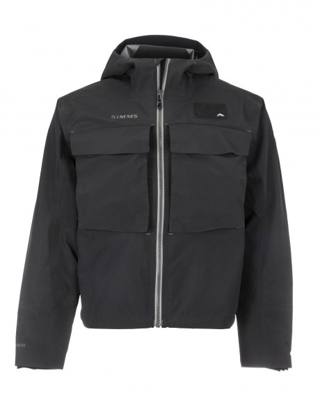 Guide Classic Jacket C S