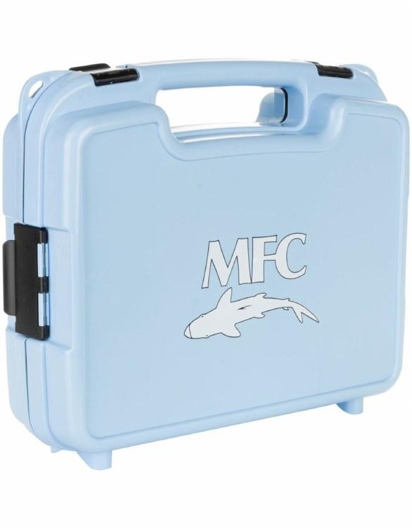 MFC Boat Box Lt. Blue