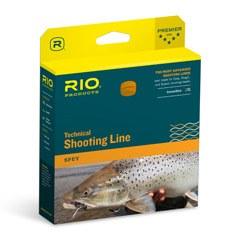 RIO Gripshooter 44lb