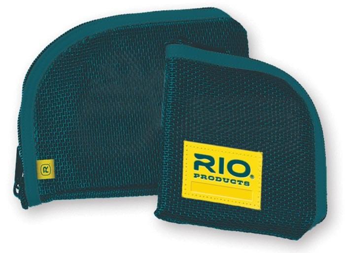 RIO Heads Wallet