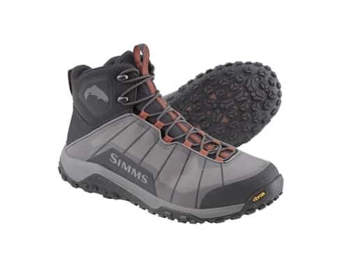 Simms Flyweight Boots SG 6