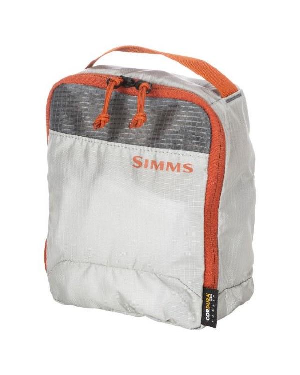 Simms GTS Packing Kit 3pk Str