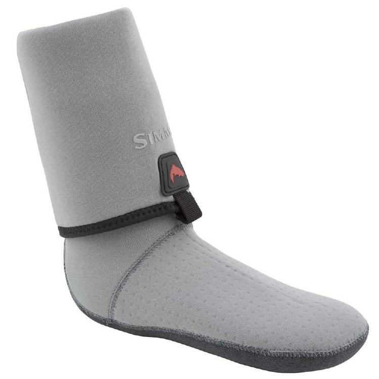 Simms Guide Guard Socks S