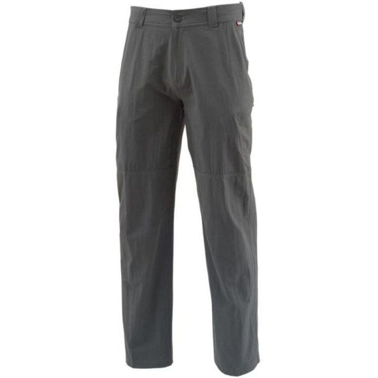 Simms Guide Pant Slt S