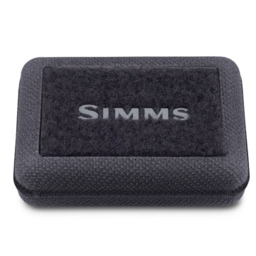 Simms Patch Fly Box Boulder