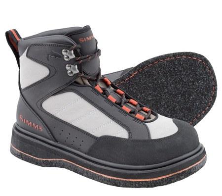 Simms Rock Creek Boot sz 6