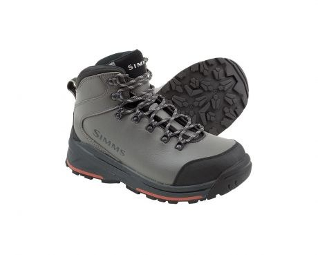 Simms W's Freestone Boot 6 V