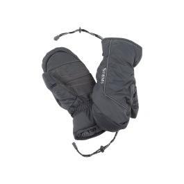 Simms Warming Hut Glove Small