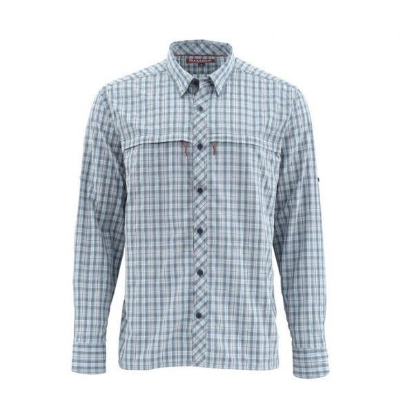 Stone Cold LS Shirt XL DMPld