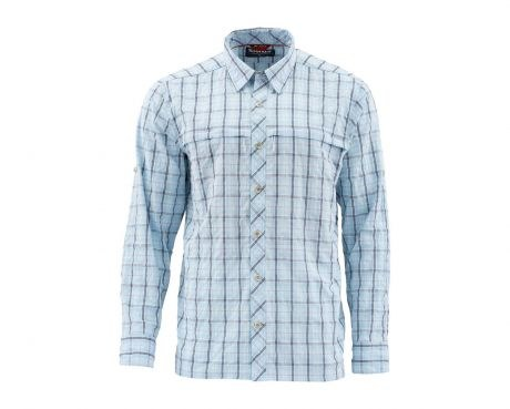 Stone Cold LS Shirt MABP XXXL