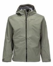 2021 Freestone Jacket SG S