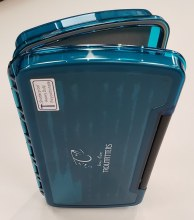 BRT Teton Streamer Box