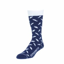 Best Catch Socks S/M