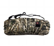 G-TECH 2.0 Realtree Timber