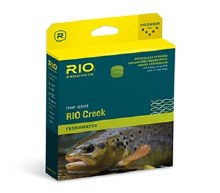 Premier RIO Creek 2 Weight