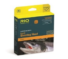 RIO Scandi Short 210 Grain