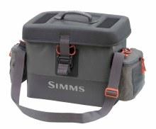 Simms Dry Creek Boat Bag M