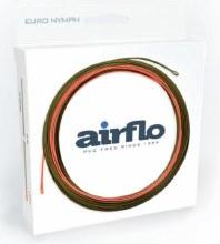 Airflo Euro Nymph Line Olv